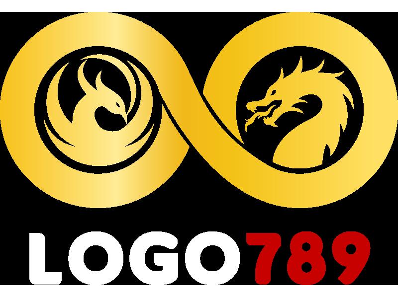 LOGO789